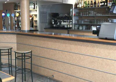 Bar et boisson à Vihiers