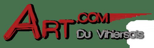 Logo Art.com