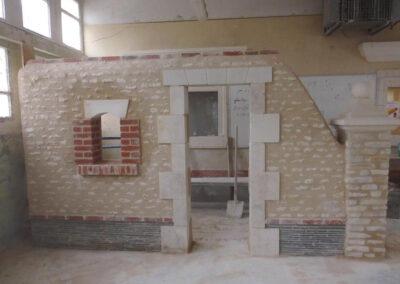Rénolys travaux de rénovations