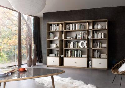 Les meubles du Vihiersois