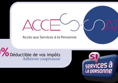 Access-Sap